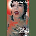 Heretic's of Disko Feelin Electrified Remixes