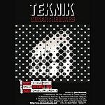 Teknik Sonar Remixes