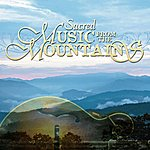 Craig Duncan Sacred Music From The Mountains