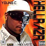 Young C Tha Hellrazr Mixtape