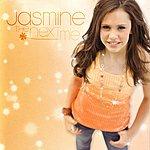 Jasmine The Next Me