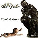 Rich Think & Grow (Digitally Remastered)