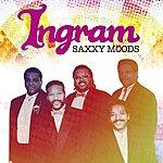 Ingram Saxxy Moods