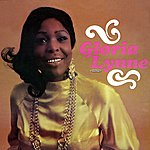 Gloria Lynne Gloria Lynne (Digitally Remastered)