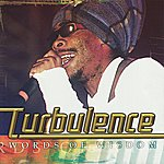 Turbulence Words Of Wisdom