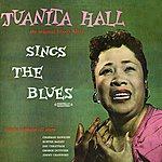 Juanita Hall Sings The Blues (Digitally Remastered)