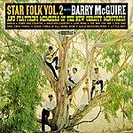 Barry McGuire Star Folk Vol. 2 (Digitally Remastered)