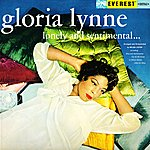 Gloria Lynne Lonely And Sentimental… (Digitally Remastered)