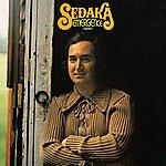 Neil Sedaka Emergence (Digitally Remastered)