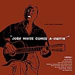 Josh White Josh White Comes A-Visitin' (Digitally Remastered)