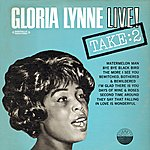 Gloria Lynne Live! Take:2 (Digitally Remastered)