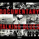 Dick Weissman Documentary Talking Blues (Digitally Remastered)