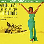 Gloria Lynne At The Las Vegas Thunderbird (Digitally Remastered)