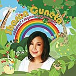 Sharon Cuneta Children's Rhymes And Lullabies