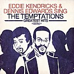 Eddie Kendricks Sing The Temptations Greatest Hits (Digitally Remastered)