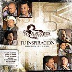 Alacranes Musical Tu Inspiración