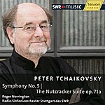 Sir Roger Norrington Tchaikovsky: Symphony No. 5, Orchestral Suite From The Ballet The Nutcracker
