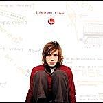 Landon Pigg LP