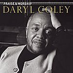 Daryl Coley Praise & Worship