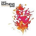 Dave Matthews Band Live Trax 2008