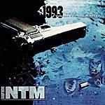 Suprême NTM 1993...J'Appuie Sur La Gachette