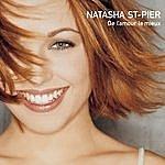 Natasha St. Pier De L' Amour Le Mieux