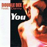 Double Dee You