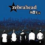 Zebrahead Mfzb