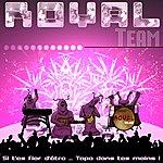 Royal Team Si T'es Fier D'être... Tape Dans Tes Mains !!!