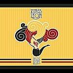 Kings Of Leon Day Old Belgian Blues