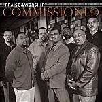 Commissioned Praise & Worship
