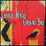 Charles Mingus Best Of