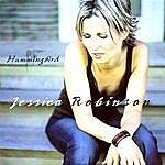Jessica Robinson Humingbird