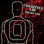 Unwritten Law The Hit List