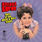 Brenda Lee Best Of The Rock N' Roll Years