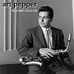 Art Pepper The Essential Collection