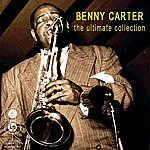 Benny Carter The Ultimate Collection