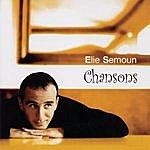 Elie Semoun Chansons