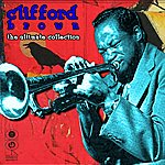 Clifford Brown The Ultimate Collection