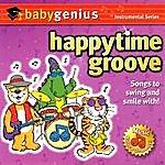 Itm Presents Happytime Groove