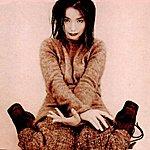 Björk Violently Happy