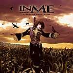 InMe Daydream Anonymous