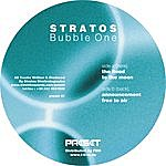 Stratos Bubble One