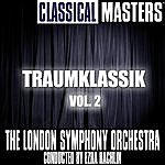 London Symphony Orchestra Classical Masters: Traumklassik, Vol.2