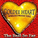 Goldee Heart The Best So Far
