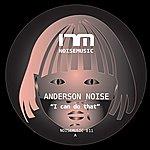 Anderson Noise Noisemusic 011