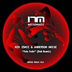 Ken Ishii Noisemusic 012 Rmx