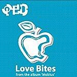 QED Love Bites