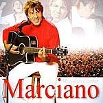 Marciano Meu Oficio É Cantar
