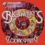 Blowfly Zodiac Party